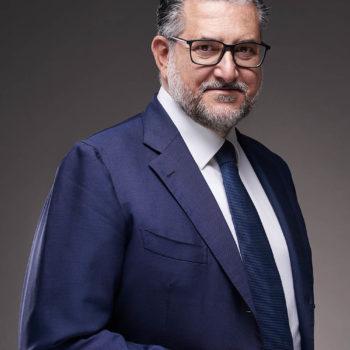 avvocato Antonio Mellone - studio Legale Mellone