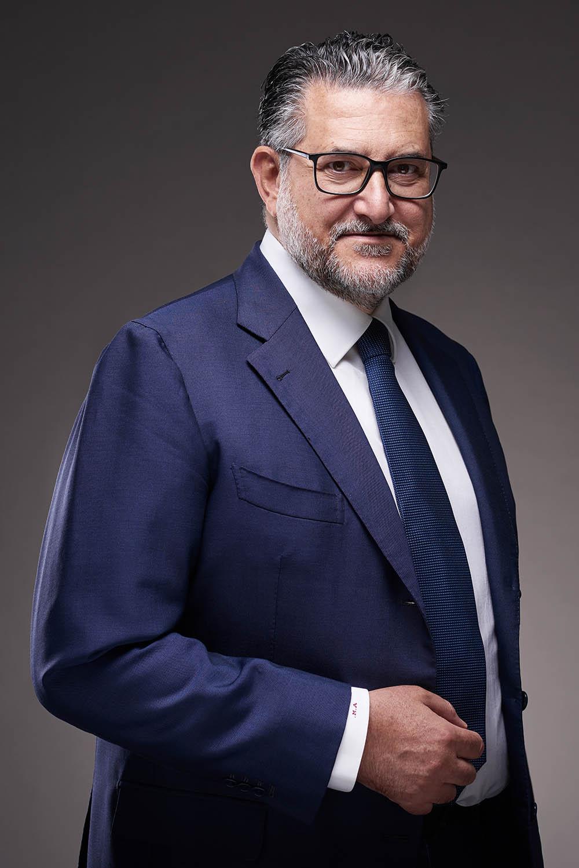 avvocato Antonio Mellone - esperto diritto civile