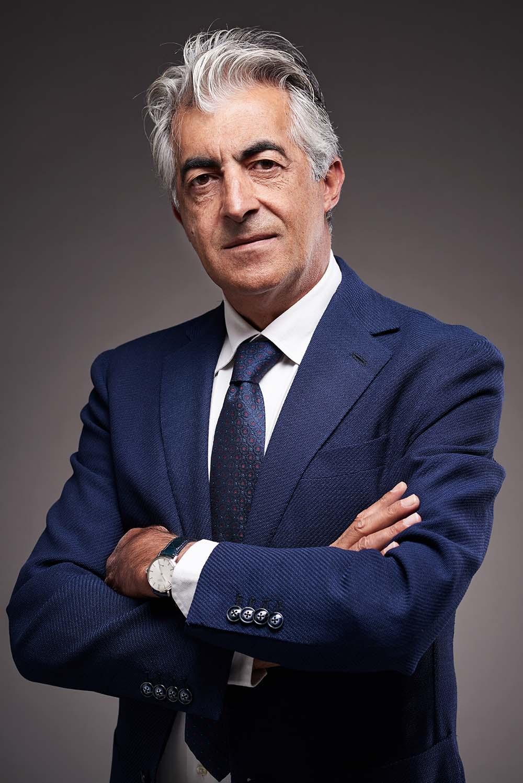 avvocato Donato Mellone - esperto diritto penale