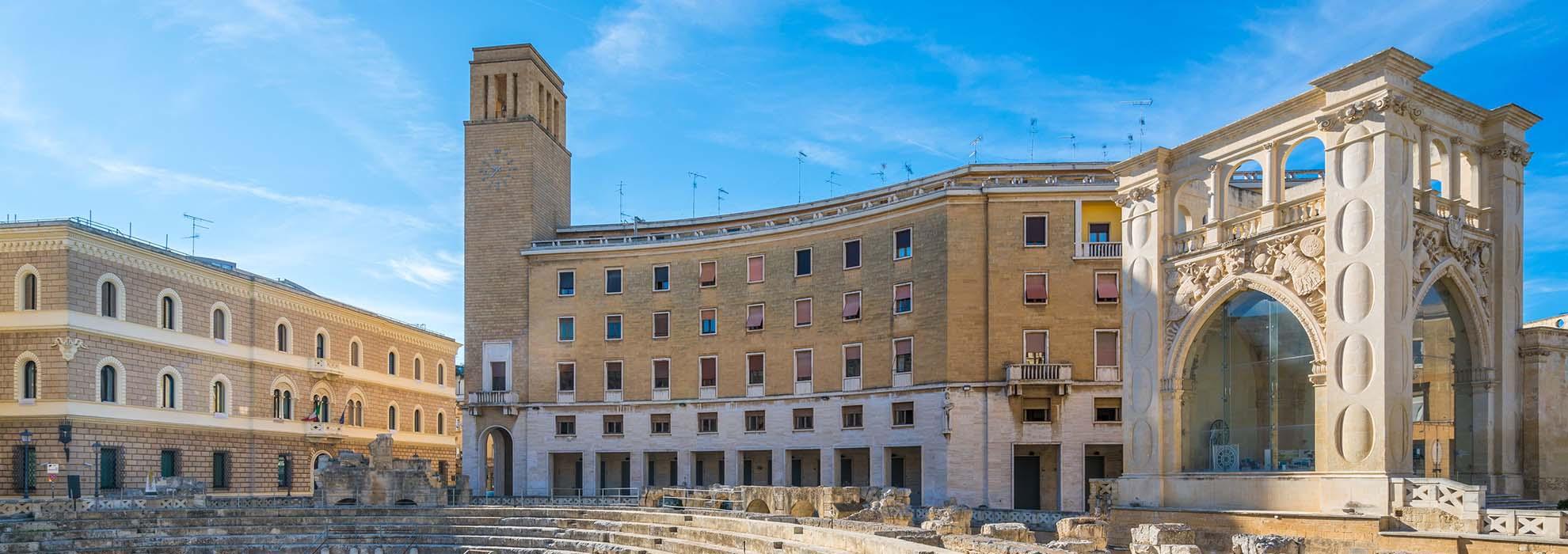 avvocato penalista e civilista Lecce - studio Mellone