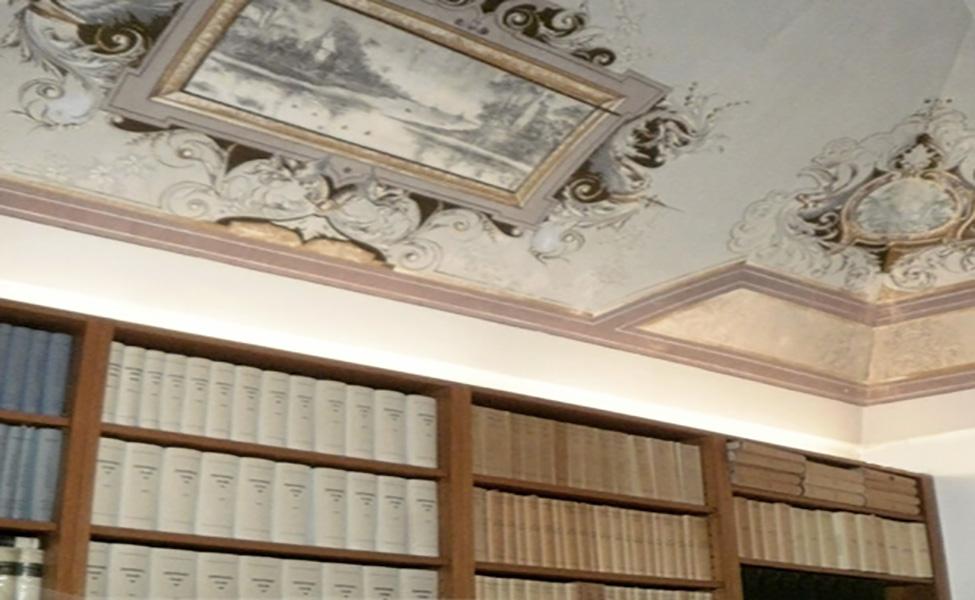 studio legale Galatina - studio legale Mellone