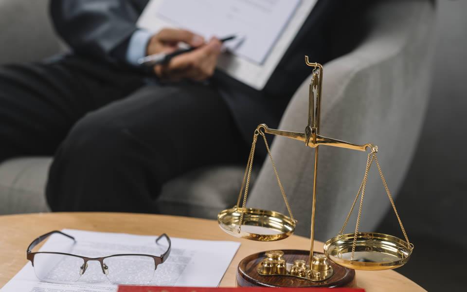 sentenza licenziamento orale rito Fornero - studio legale Mellone