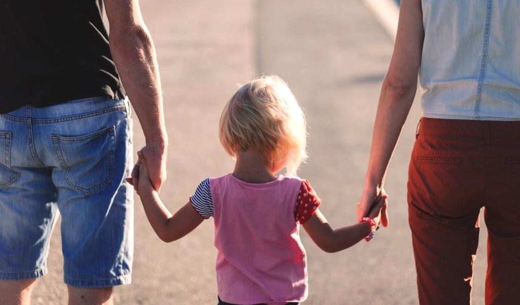 diritto di famiglia e assistenza legale - studio Mellone
