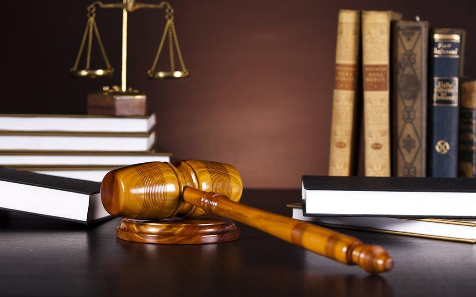 diritto penale dell'urbanistica - studio Mellone