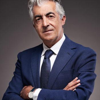 avvocato Donato Mellone - studio legale Mellone