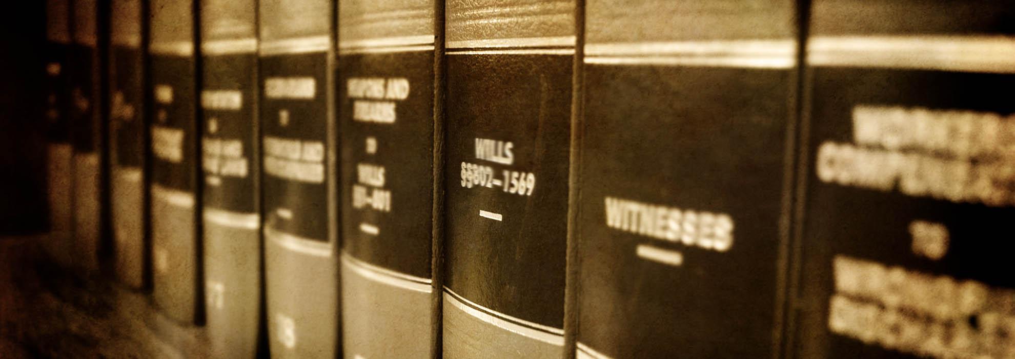 diritto penale dell'impresa - studio Mellone