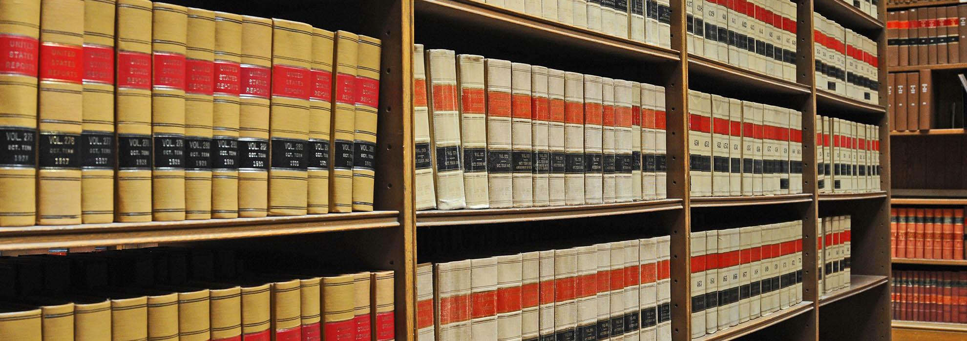 diritto penale fallimentare - studio Mellone